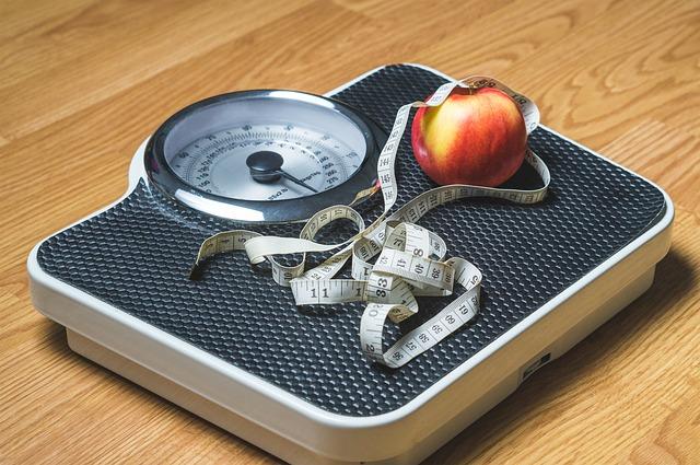 Dieta per dimagrire: tutti gli errori da non fare