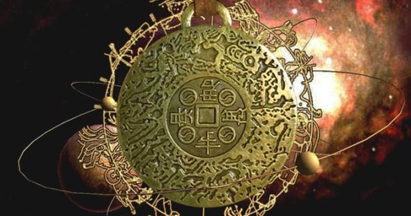 Money Amulet: funziona davvero o si tratta di una truffa?