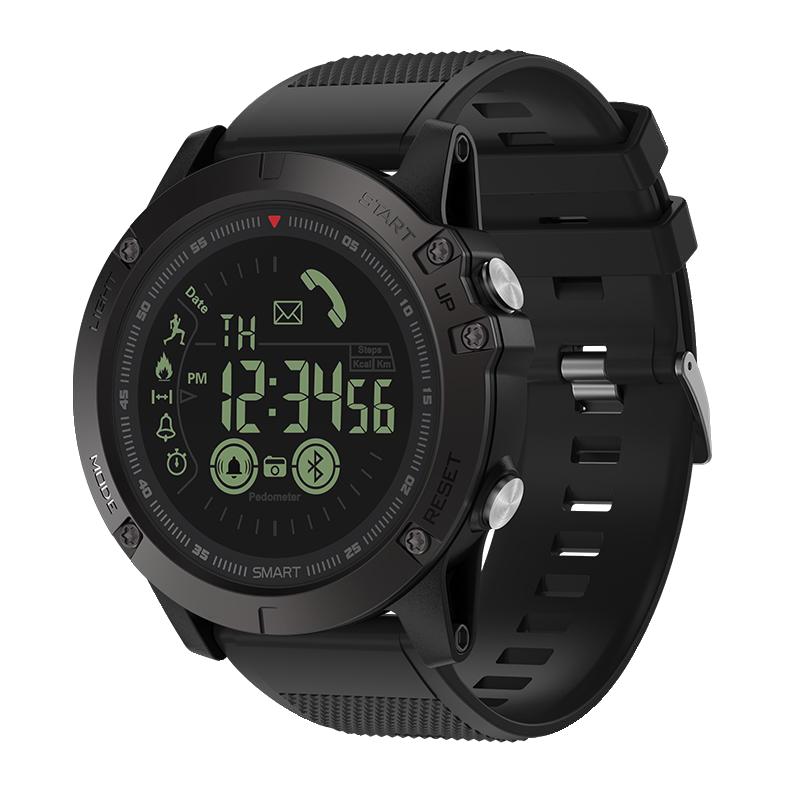 X Tactical Watch, l'orologio delle forze speciali: conviene davvero? Recensione, prezzo e dove acquistarlo