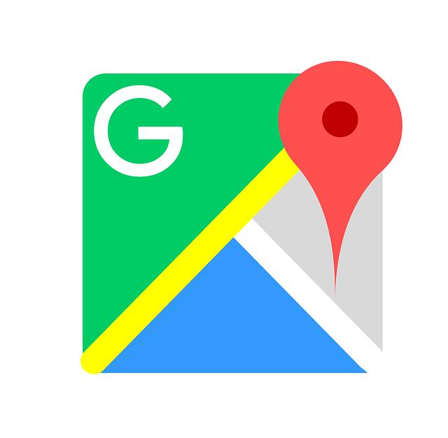 Google Maps: in arrivo la navigazione in realtà aumentata