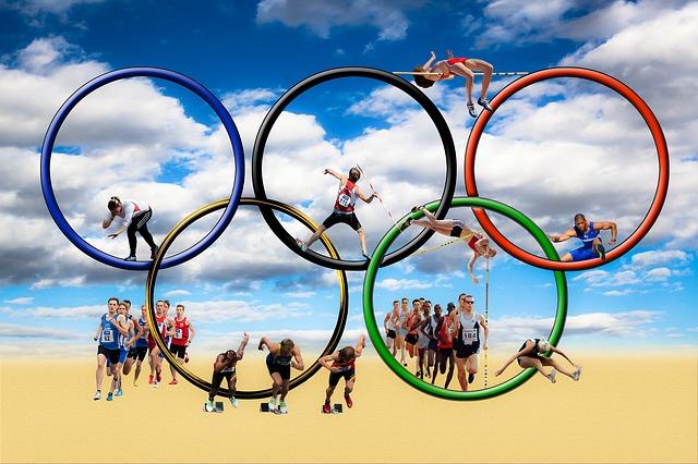 Olimpiadi Tokyo 2020: l'Italia rischia di essere estromessa