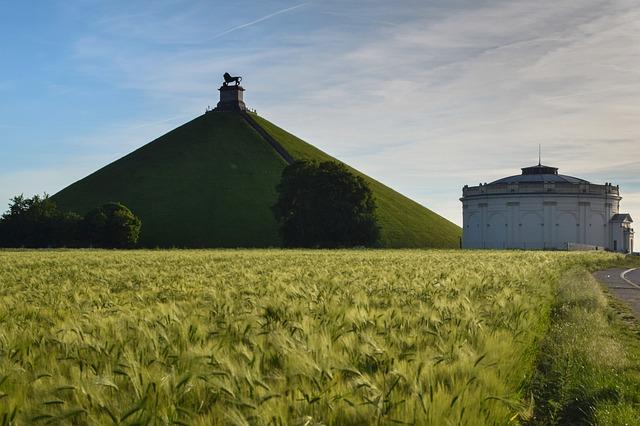Waterloo: che cos'è? Dove si trova e cosa fare? In che periodo è meglio visitarla?