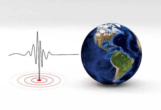 Earthquake network rilevatore terremoto: funziona davvero? Ecco la verità