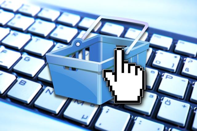 Madbid: trucchi e consigli per guadagnare con le aste online