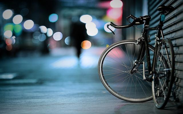 Tipi di biciclette: caratteristiche, quali scegliere e prezzi delle migliori