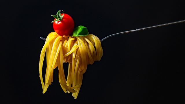 Dieta senza carboidrati: cos'è, come funziona, controindicazioni