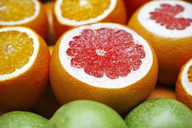 Frutta con la A: elenco e proprietà
