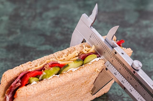 Come dimagrire: le migliori diete e consigli degli esperti