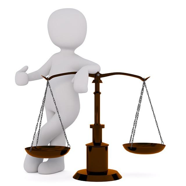 Tabella peso altezza: guida pratica al calcolo del peso ideale
