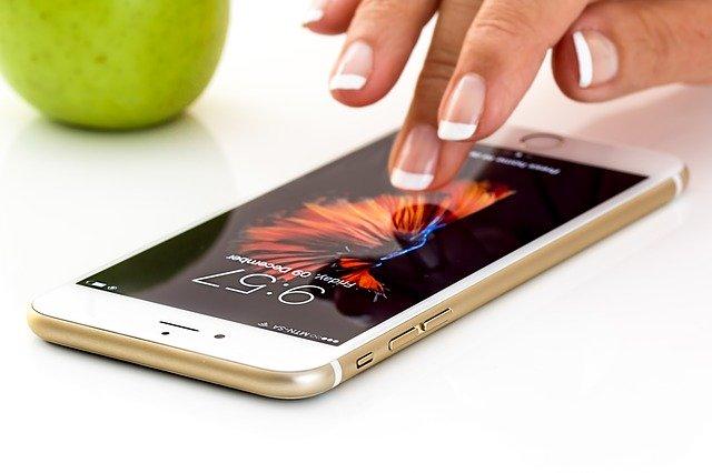 Cercare numeri cellulari: come fare? La guida completa