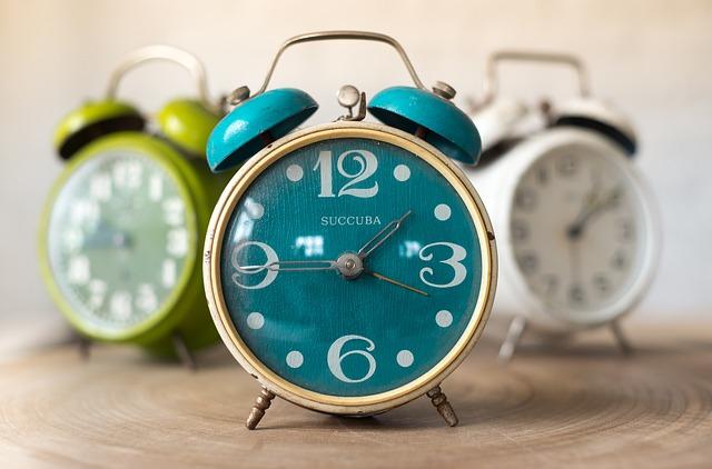 Sveglia online: come fare per impostarla? La guida pratica