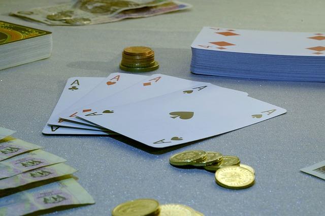 Asso di denari: significato, presagi nei tarocchi e curiosità