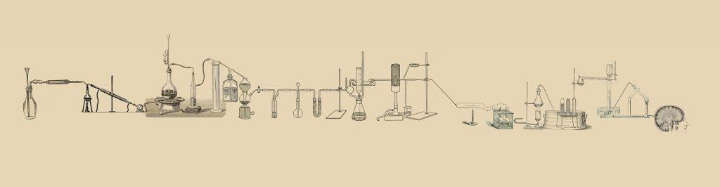 Legge di Raoult: il chimico della termodinamica