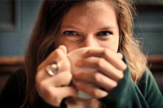 Come smaltire il cortisone? Consigli utili e rimedi migliori