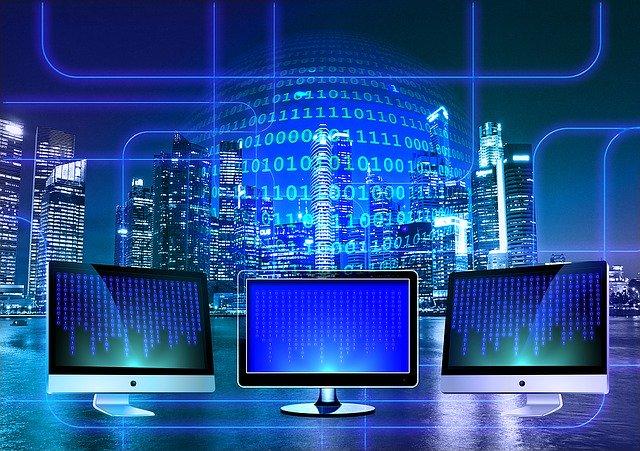 L'importanza di un hosting professionale per gestire i picchi di traffico