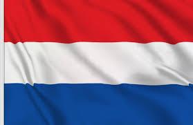Bandiera olandese: colori, simbolo, storia e origini