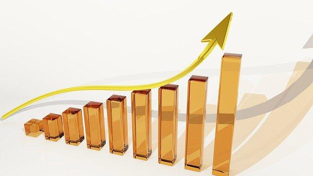 Investire soldi: quando e dove conviene? Ecco alcuni consigli