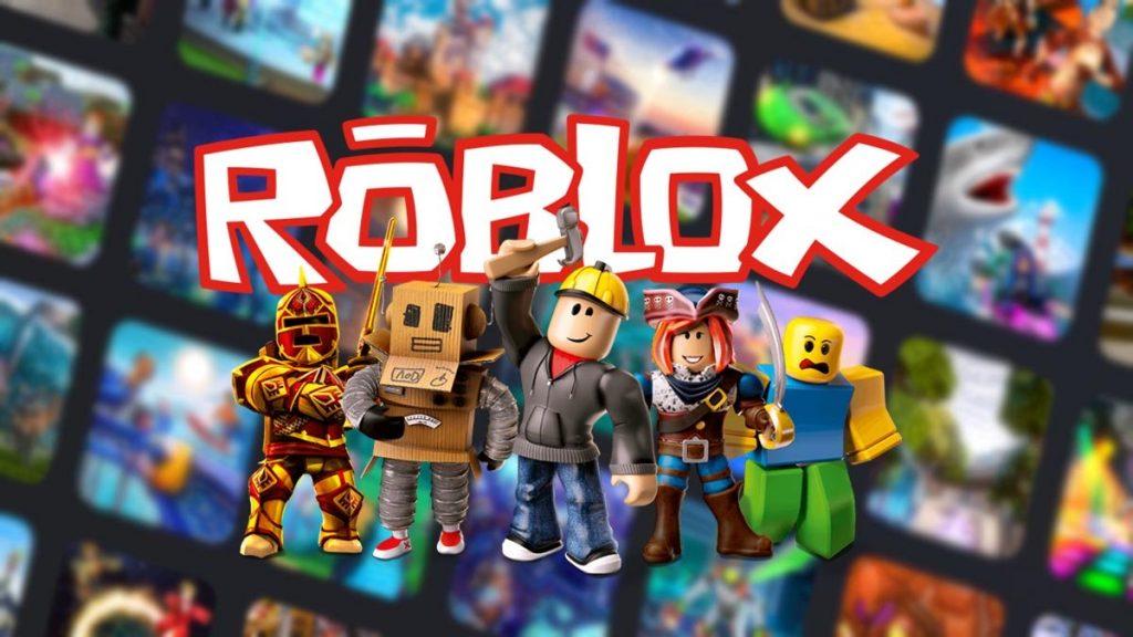 Da azienda di gaming a società quotata: osa è successo a Roblox
