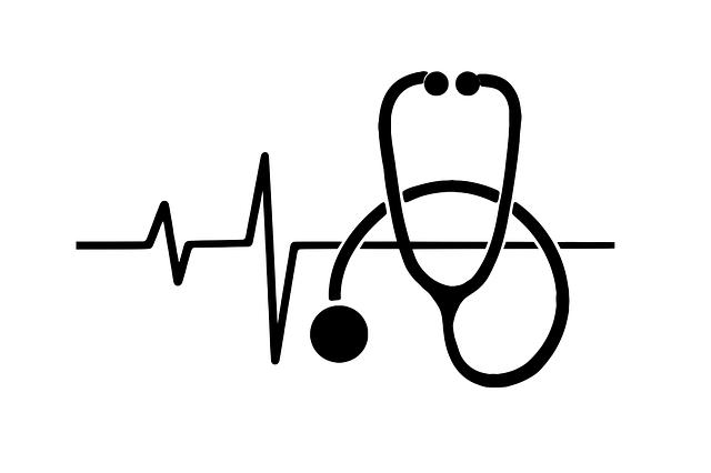 Pressione sanguigna alta: cosa fare? Consigli utili