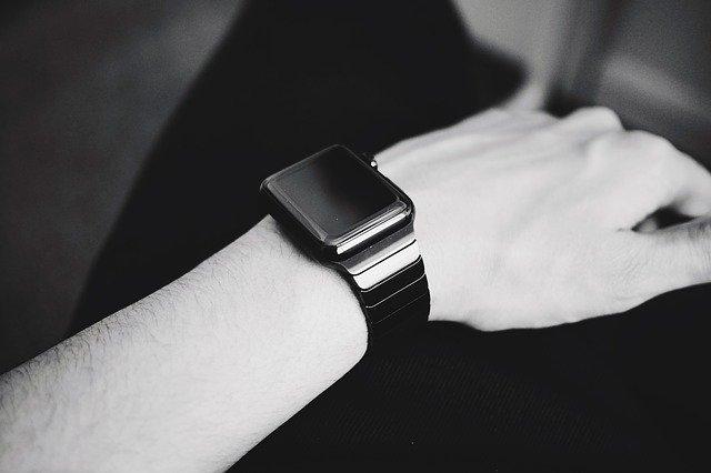 Cosa ne pensano gli utenti del nuovo smartwatch XW6.0? Recensioni e pareri