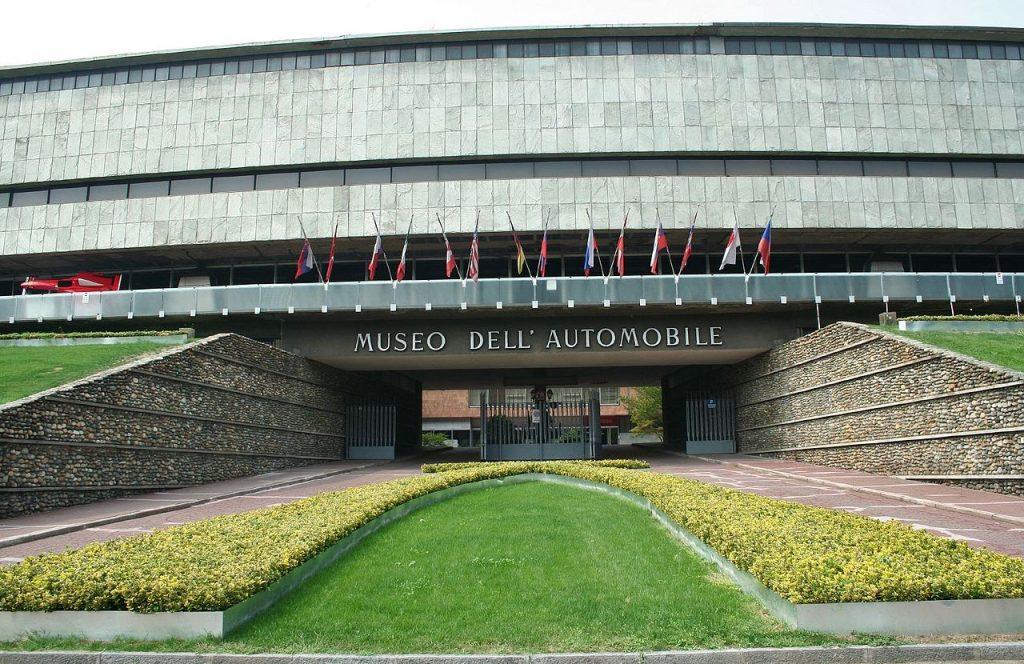 Museo automobile Torino: cosa c'è da vedere? Quando visitarlo e quali sono i costi?