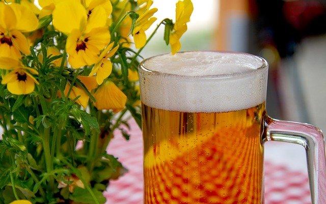 Birre famose: ecco quali sono le più note e quali sono le preferite dagli italiani