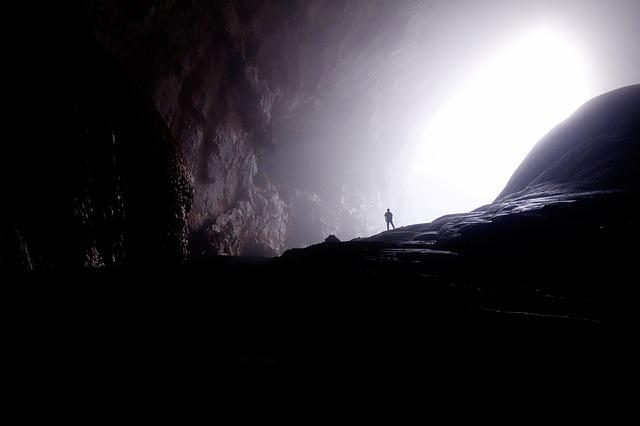 Le grandi figure dell'esplorazione