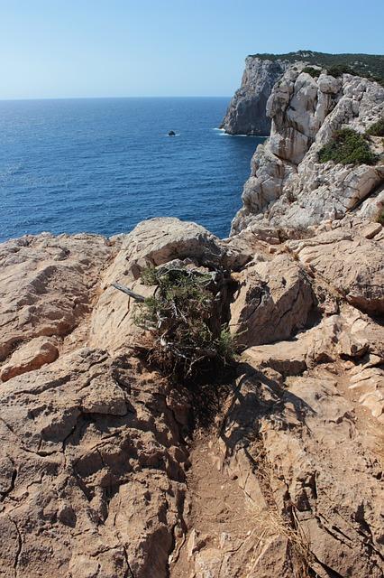 Capo Caccia Sardegna: ecco cosa vedere e come ci si arriva