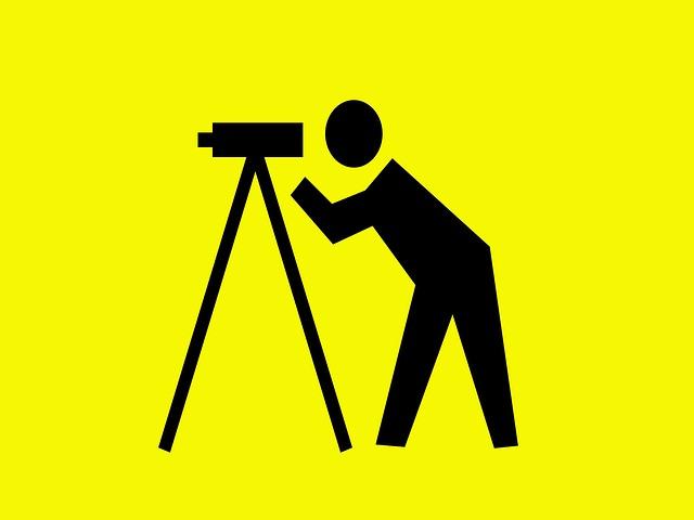 Collegio Geometri Genova: ecco le informazioni disponibili sul sito e cosa c'è da sapere sulla professione