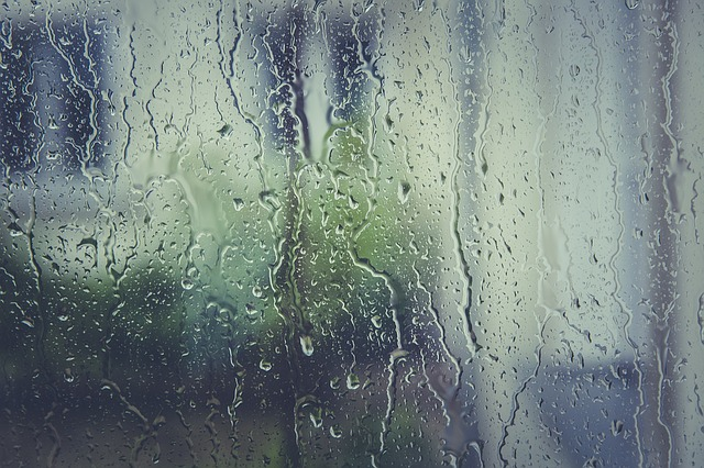 Come risolvere definitivamente i problemi causati da infiltrazioni d'acqua e umidità